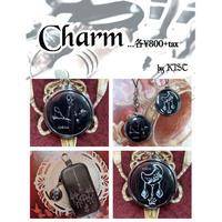【xxkist】xxkist charm