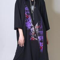 【SEXPOTReVeNGe】7[R] GIGA プルパーカ【SB08588】