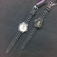 【PARADOX】腕時計/F-50379