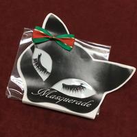 【まよなかのこいびと展】Masquerade/つけまつげ/xm-2-①