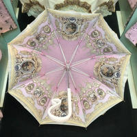 【Lumiebre】サンプル品SALE/Lumiebre×Krad Lanrete -Retentissement De Versailles-special ver/ピンク