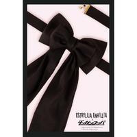 【Estryllia Enhillia】チョーカー Ⅱ ✥「江ノ島」