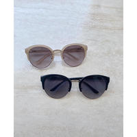 sunglasses -FA039-