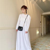 vintage dress one-piece  0018