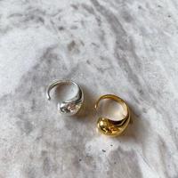 ring  -128-
