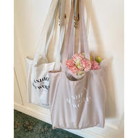 Acka original tote bag