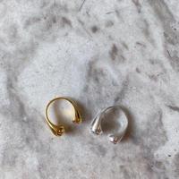 ring -126-