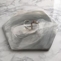 silver925 bangle -013-