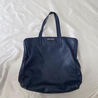 miumiu vintage bag -BR16-