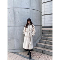 Acka original bore coat