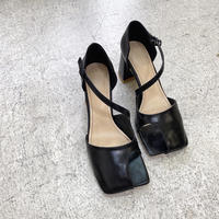 mode design pumps -FA045-