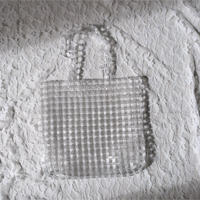bees bag -FA009-