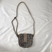 Yves Saint-Laurent vintage bag -BR05-