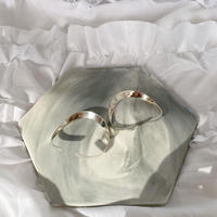 silver925 bangle -014-