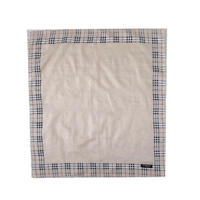 Burberry vintage scarf -B001-
