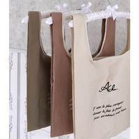 Acka  original  totebag