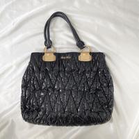 miumiu vintage bag -BR15-