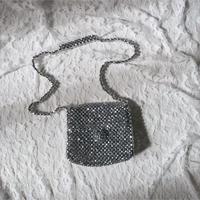 bees bag -FA003-