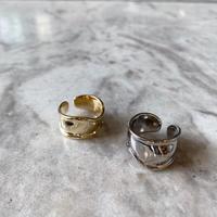 ring  -129-