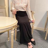 vintage skirt  0011