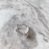 ring  -127-