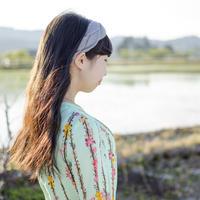 !!NEW!!産声(4th mini album)