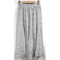 cocaスカート #CA028