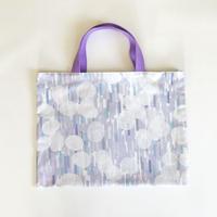 レッスンBAG(S round&tender・lavender)
