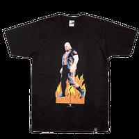 T shirts / BAM BAM BIGELOW