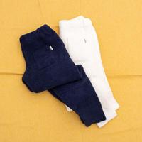 ポルジョネコ &ロゴ メンズ ロングパンツ ニットボトムス PJR210-14228 ※ボトムスのみ