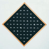 NEW!!!_Planetus Bandannas_Black