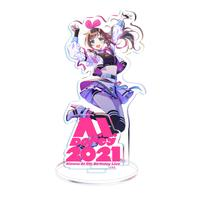 【A.I.Party2021】Acrylic Stand