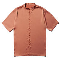 Moroccan shirt
