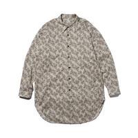 Charinko Shirt