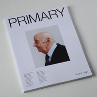 Primary Paper Issue 2ーAge