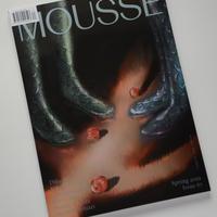 Mousse 67