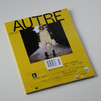 Autre Issue 7