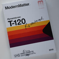 Modern Matter Issue 15 REMASTERED