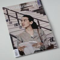 C Magazine Issue 140 Institutions Winter 2019