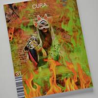 CURA. 31