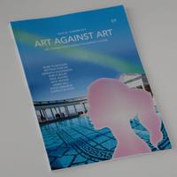 Art Against Art #5