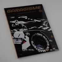 Garagisme #6