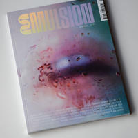 Emulsion 2 Winter 2020