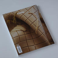 CURA Issue 28