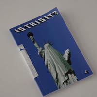 isthisit? issue 6