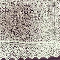 ★編めないところを代わりに編みます(画像:大好きknit!の過去作品)
