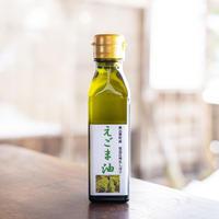 エゴマ油(純国産)110 g