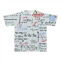 数学Tシャツ403
