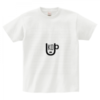 ルテイン  化学Tシャツa