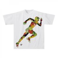栄養Tシャツ601